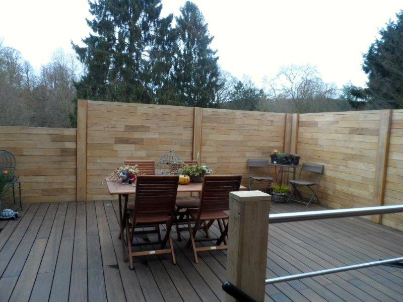 terrabois terrasse bois bambou carport portail bardage cabane jardin cloture. Black Bedroom Furniture Sets. Home Design Ideas